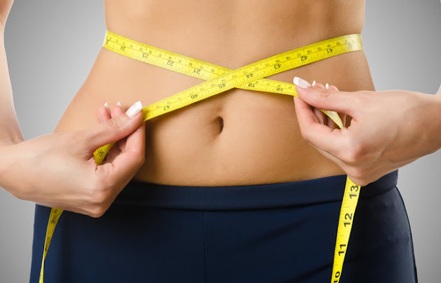 Special Diet – Weight Loss Recipes And Their Benefits-The Science – How Does The Special Diet Help You Lose Weight?