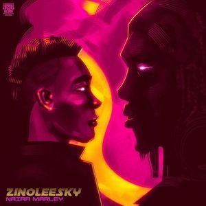 [MUSIC] Zinoleesky – Naira Marley