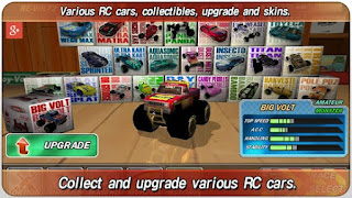 RE-VOLT%2B2%2B-%2BBest%2BRC%2B3D%2BRacing%2BAPK%2BAndroid%2BOffline%2BInstaller%2B2 RE-VOLT 2 – Best RC 3D Racing APK Android Offline Installer Apps