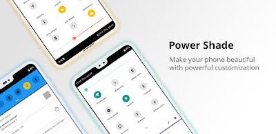 Power Shade Pro apk 2019