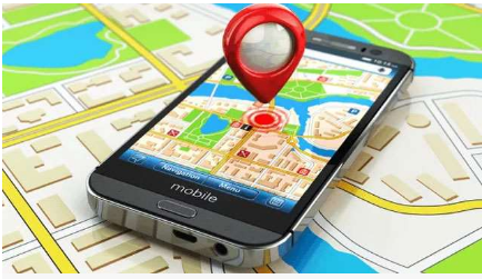 Another new feature added to Google Maps, now location sharing becomes even easier