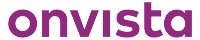 onvista_logo