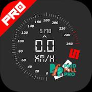 Digital Dashboard GPS Pro Patched APK