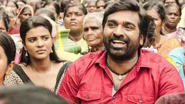 Ka Pae Ranasingam Full Movie Watch Download Online Free - Zee 5