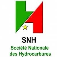 Call for applications for the recruitment of 10 accountants at NHC