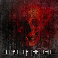 """Το single των Hellz """"Control of the unholy"""""""
