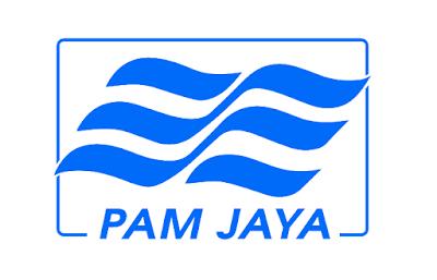 Rekrutmen PAM Jaya Jakarta September 2020