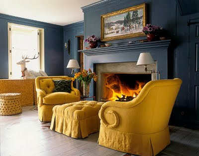 happy habitat teal and yellow. Black Bedroom Furniture Sets. Home Design Ideas