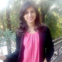 kavita paliwal growth-hacker