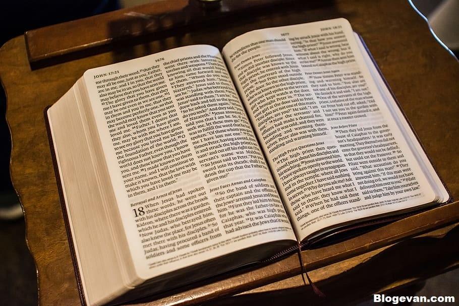 Bacaan Injil Sabtu 30 Januari 2021, Renungan Katolik Sabtu 30 Januari 2021, Renungan Harian Katolik, Sabtu, 30 Januari 2021, Injil Hari Ini, Bacaan Injil Hari Ini, Bacaan Injil Katolik Hari Ini, Bacaan Injil Hari Ini Iman Katolik, Bacaan Injil Katolik Hari Ini, Bacaan Kitab Injil, Bacaan Injil Katolik Untuk Hari Ini, Bacaan Injil Katolik Minggu Ini, Renungan Katolik, Renungan Katolik Hari Ini, Renungan Harian Katolik Hari Ini, Renungan Harian Katolik, Bacaan Alkitab Hari Ini, Bacaan Kitab Suci Harian Katolik, Bacaan Injil Untuk Besok, Injil Hari Sabtu