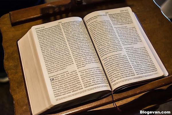 Bacaan Injil Kamis 6 Mei 2021, Bacaan Injil 6 Mei 2021, Renungan Katolik Bacaan Injil Kamis 6 Mei 2021, Renungan Harian Katolik Kamis 6 Mei 2021, Bacaan Injil Yohanes 15:9-11