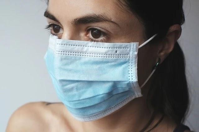 ¿Asumen los seguros privados la atención sanitaria frente al Coronavirus?