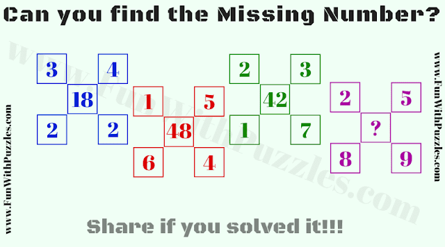 Can you solve this math logic puzzle to crack the 3-digit code?