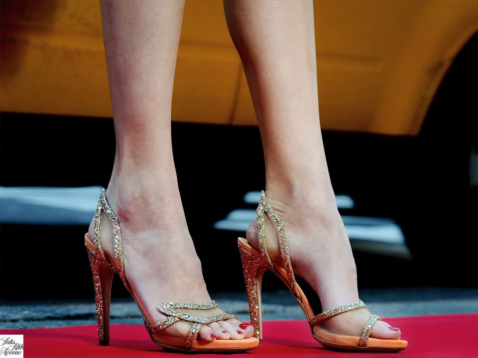 b56ef997 Sandalias de Tacón para mujeres | Moda 2015 | Zapatos, Botas ...