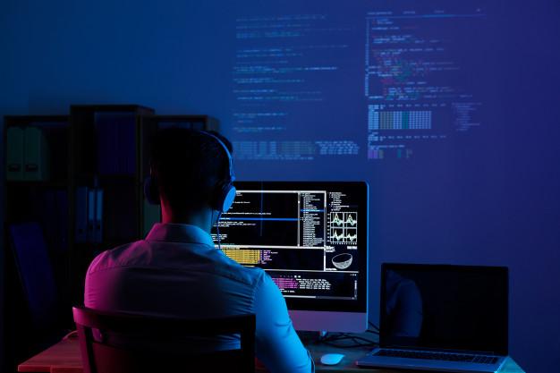 5 Tools Terbaik Yang Wajib Dikuasai Oleh Seorang Cyber Security
