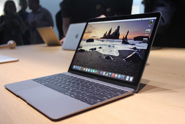 Syarat Gadai Laptop di Pegadaian
