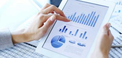 3 Cara Mudah Investasi Saham Online Untuk Pemula