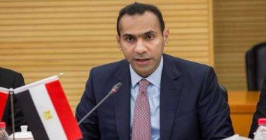 بنك مصر يبدأ في إيداع استحقاق شهادات الإدخار ذات ال20% فائدة