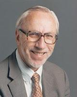 Gus Stevens 2011