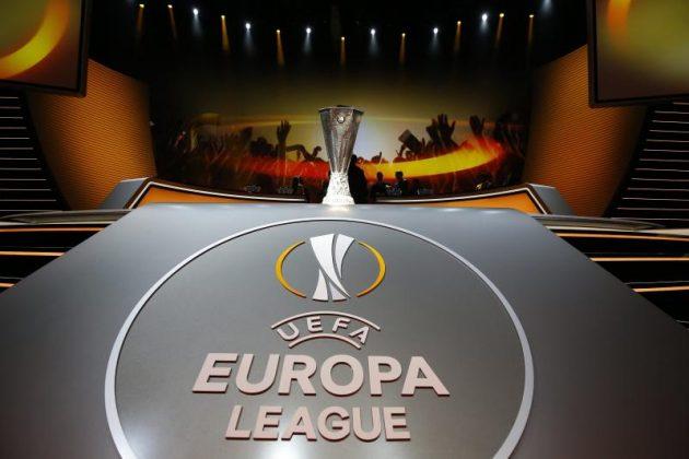 Europa Last 16 Draw, Dates, Fixtures & Teams