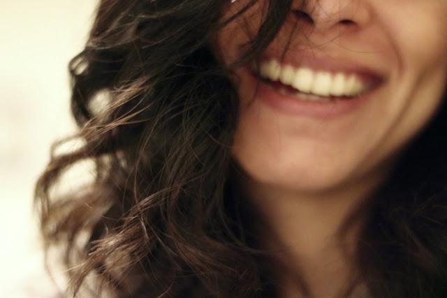 Una-risata-con-Agata-Lara-Zavatteri
