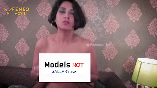 ModelsHotgallary.xyz | Indian Hot Bhabi is On Action FULL HD | Hot Indian Models
