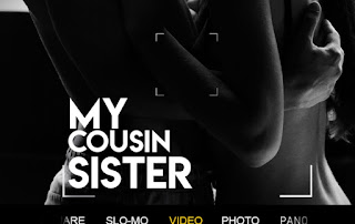18+My Cousin Sister 2020 Hindi Complete Web Series 720p WEB-DL 350MB