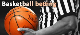 Basketball Betting Predictions For August 12