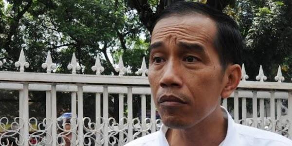 Sindir Jokowi, Fadli Zon: 6 Tahun Cuma Dihiasi Judul Berita Kaget