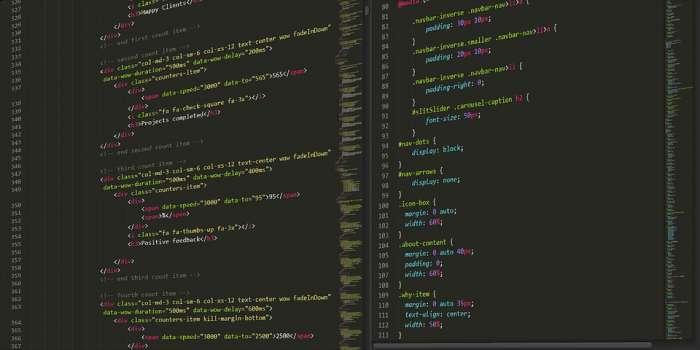 ialah sebuah bahasa yang digunakan untuk menciptakan halaman web Struktur Dasar Dokumen HTML