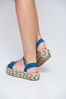 sandale-ce-iti-vor-face-vara-mai-frumoasa3