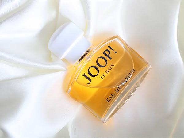 JOOP | LE BAIN - AVIS
