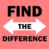 Find The Differences Apk Download for Android