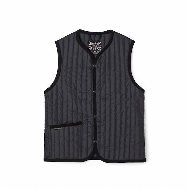 Blazers Dublin: Autumn: Essentials For A Man's Wardrobe In A Season Of