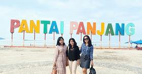 Wisata_bengkulu