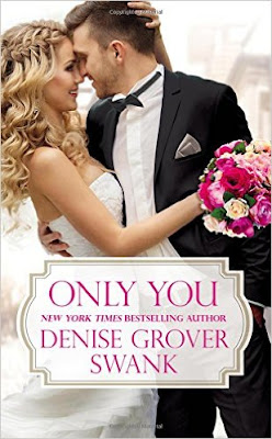 Book Review: Only You, by Denise Grover Swank