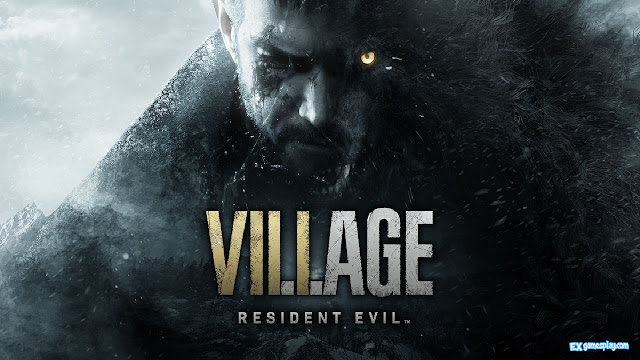Interesting Facts and PC Specifications from Resident Evil VIII Village