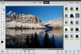 Pengeditan Video Dasar Di Adobe Premiere Elements