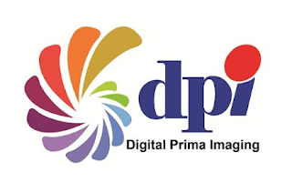 LOKER Sales Executive PT. DIGITAL PRIMA IMAGING PALEMBANG FEBRUARI 2020