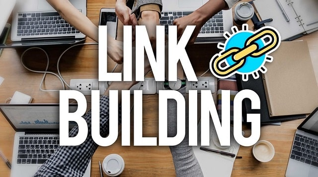 blogger outreach agency blog outreach services buy backlinks seo linkbuilding experts