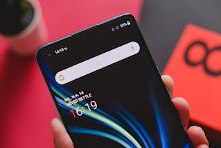oneplus-8-now-available-on-visible