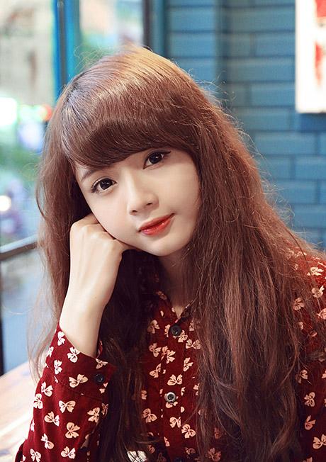Lê Lý Lan Hương (03)