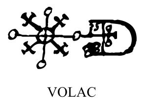 Sigil Volac