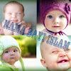 100 Nama Bayi Laki Laki Dan Perempuan Islami Yang Bagus dengan Artinya
