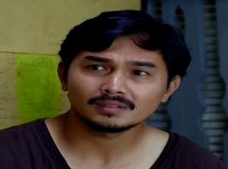 Biodata Fariz Iskandar Pemeran Kang Asep