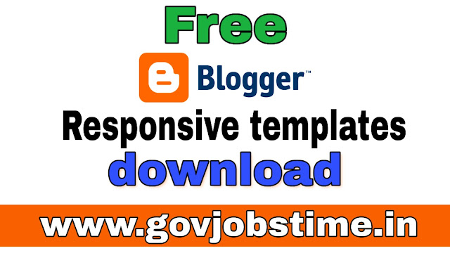 Govjobstime.in  , blogger template,blogger templates,free blogger templates download,blogger template free download,best free blogger templates,blogger,free blogger templates,premium blogger template free download,best blogger templates,how to download and install blogger templates,responsive blogger template,responsive blogger templates,download blogger templates,2019 best free responsive blogger template