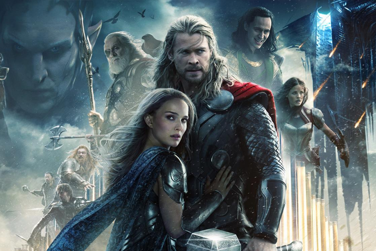 http://www.myquota.org/2016/06/charity-movie-thor-at-gsc-midvalley-on.html