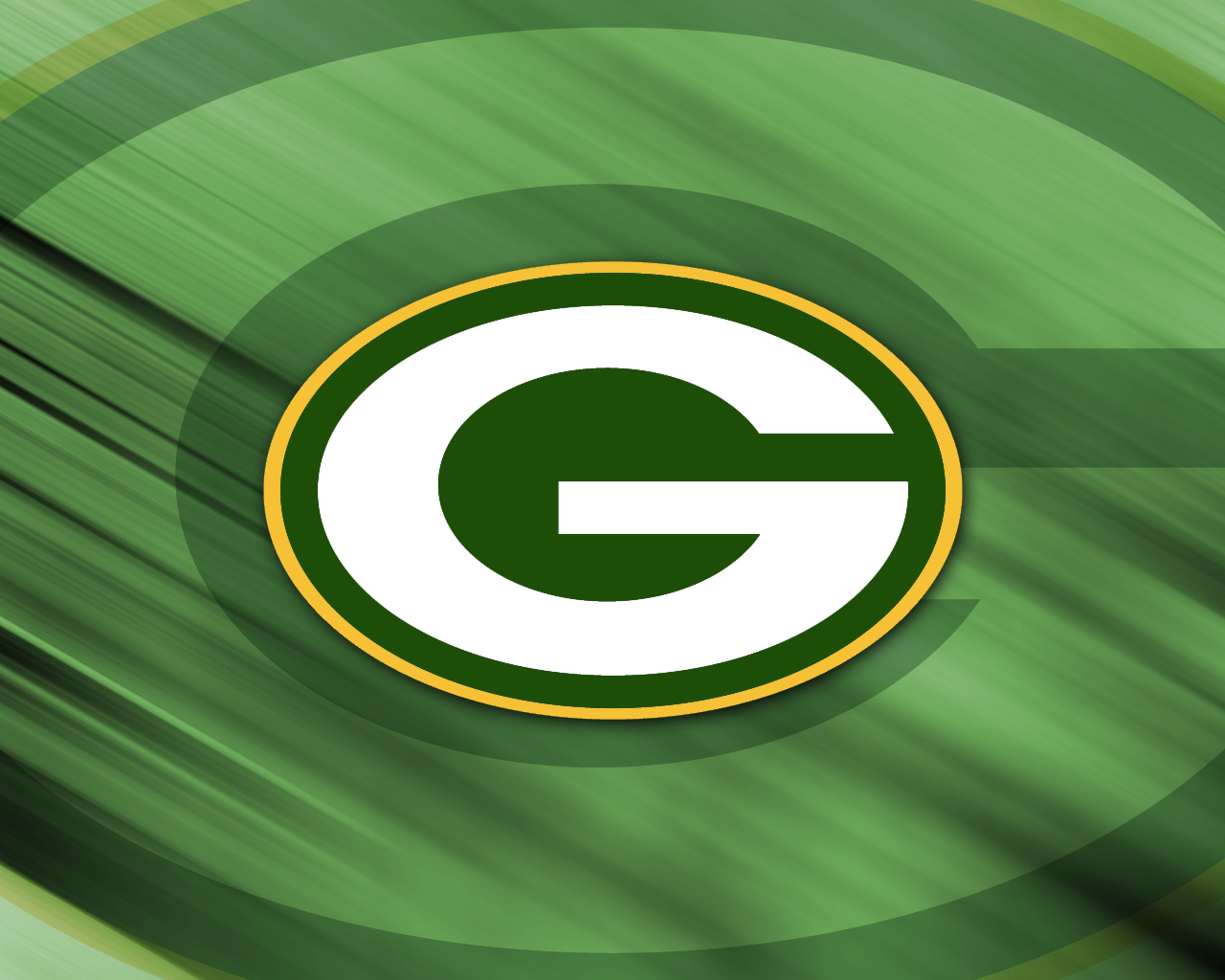 green bay packers - photo #35