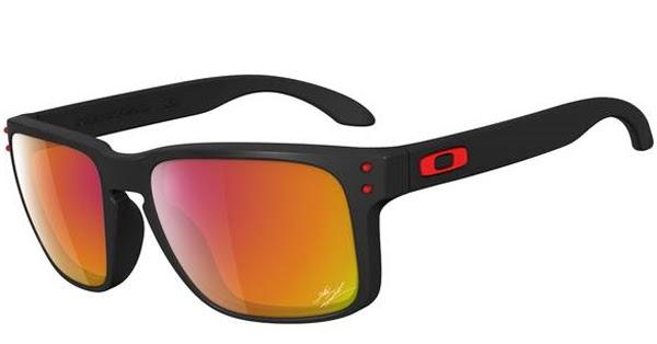 Oculos Oakley Straight Jacket Ducati « Heritage Malta b6a76f20cb