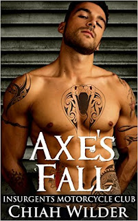 Axe's Fall: Insurgents